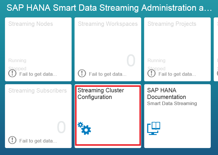 using the streaming web service sp11 sap blogs