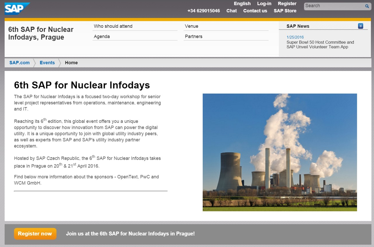 01 sap for nuclear web page.jpg