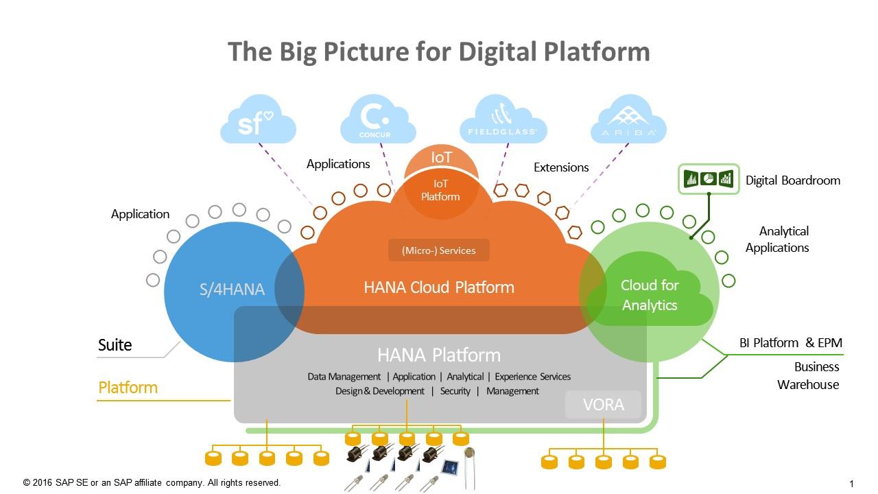 IoT_big picture_for_digital_platform_graphic