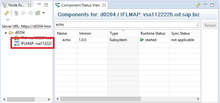 creating a custom hci adapter part 2 sap blogs