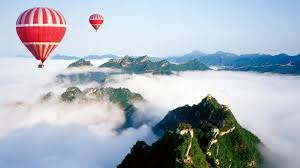 air balloon in the clouds.jpg