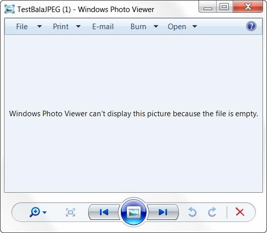 how do you attach a pdf file using hotmail