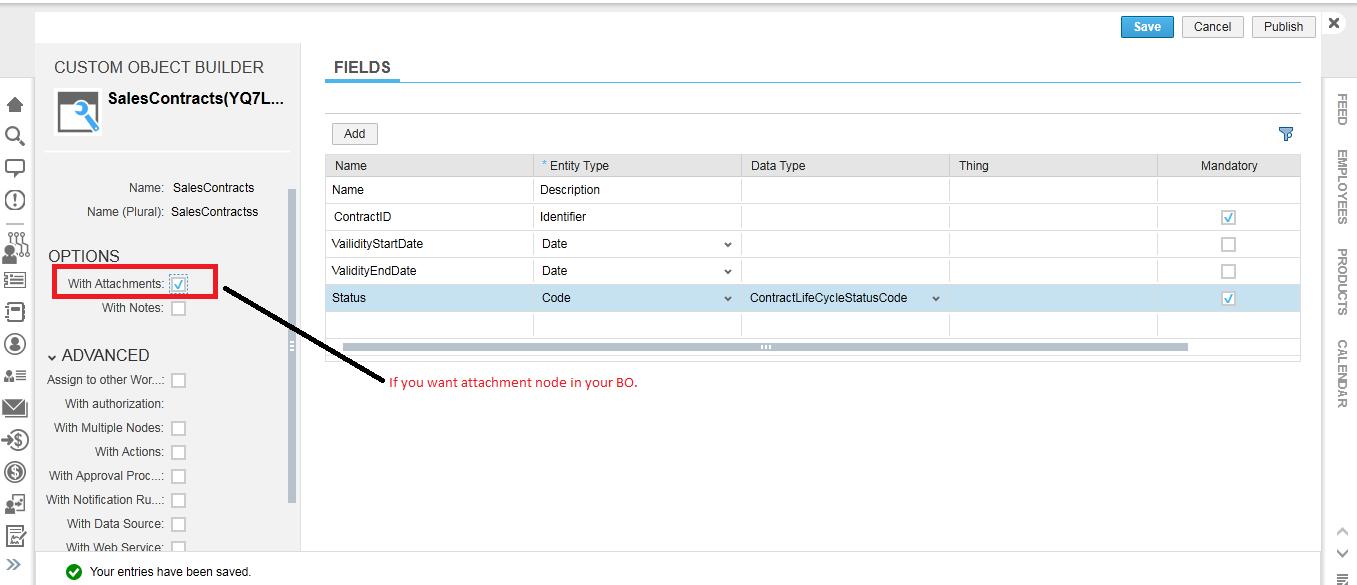 how to add multiple users via netcommand