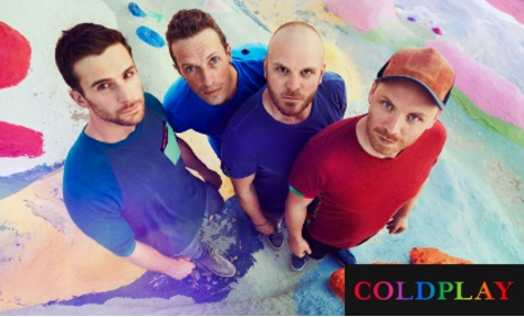 coldplay01.PNG