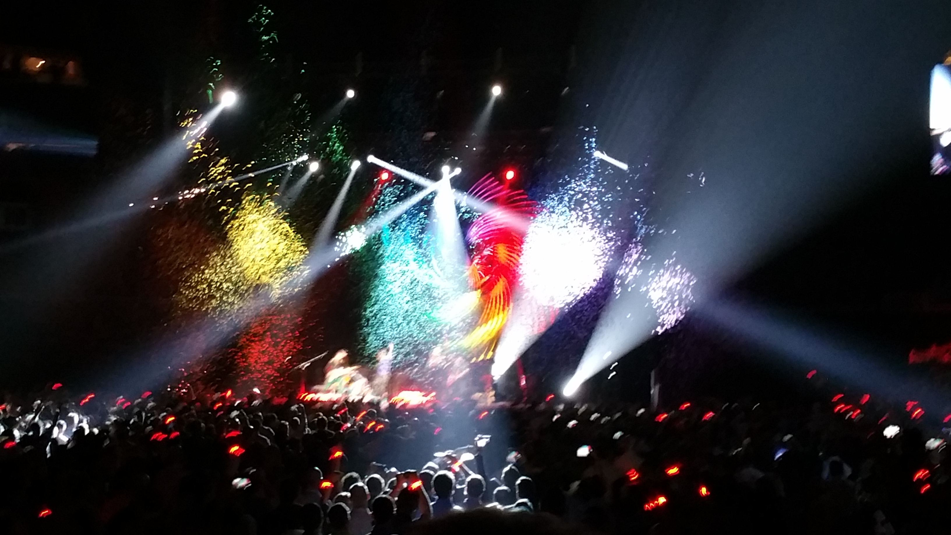 /wp-content/uploads/2016/05/coldplay2_963294.jpg
