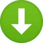 /wp-content/uploads/2016/05/downloads_icon_150x150_963253.png