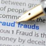 fraud_word