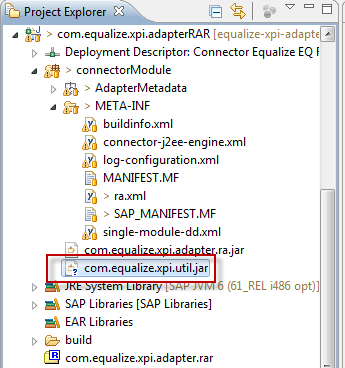 demystifying custom adapter development part 4 modifying the
