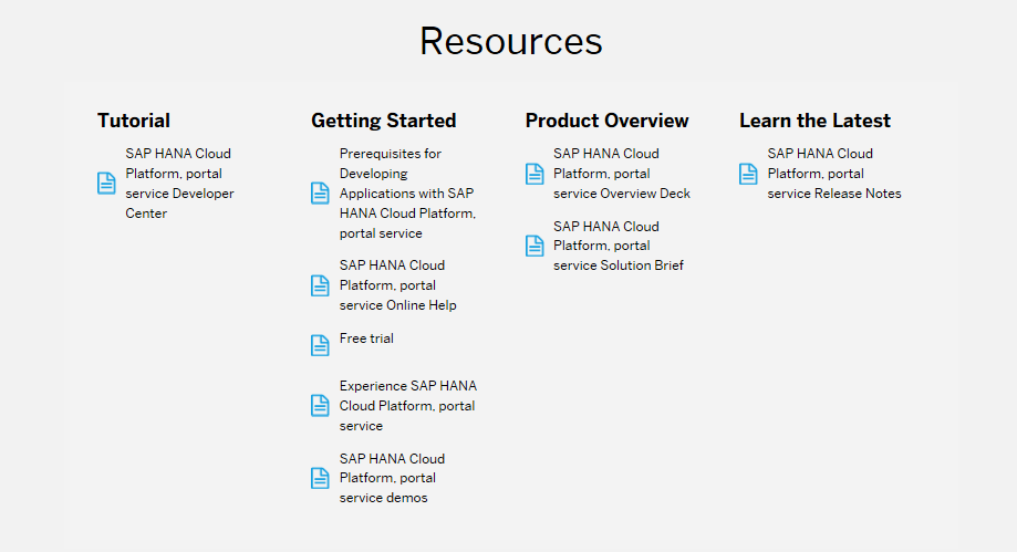 Hana Cloud Portal Getting Started.png