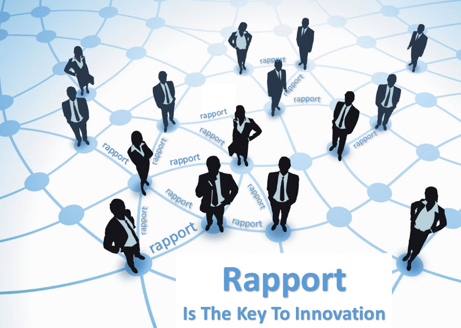 /wp-content/uploads/2016/05/key_innovation_rapport_network_2_945551.jpg