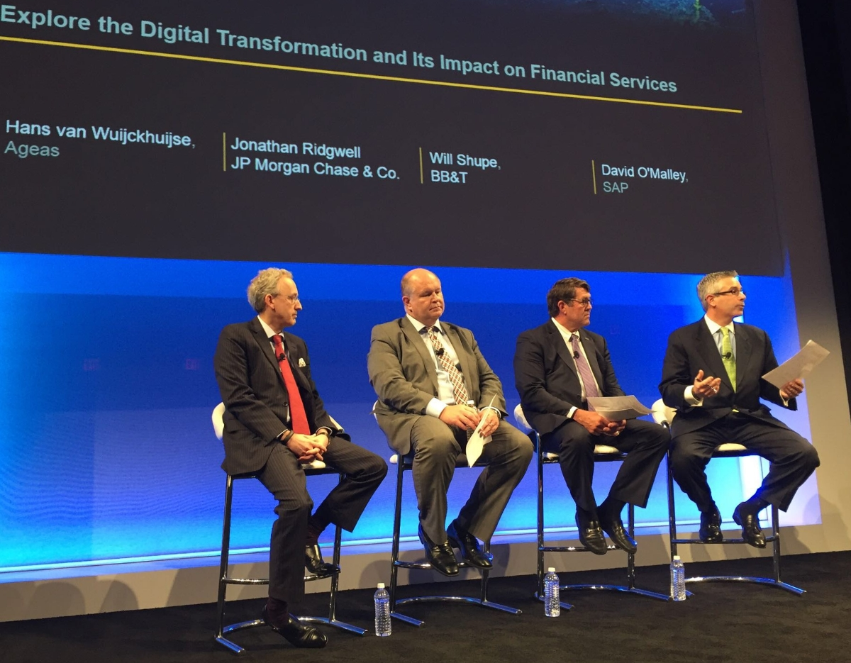 SAPPHIRE NOW Digital Transformation in Financial Services 05-25-2016-C.jpg
