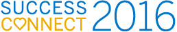 successconnect-site-logo-desktop 2016.png