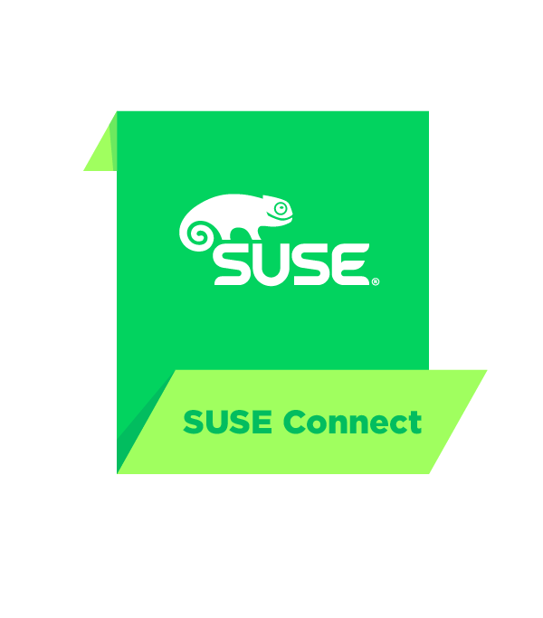 SUSE_SUSE Connect.png