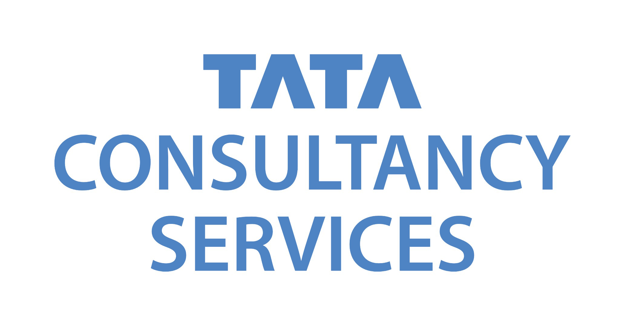 TCS Company Mark - Stacked - 3 lines RGB.jpg
