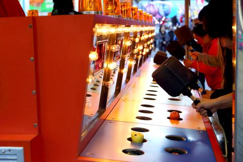 whack_a_mole_carnival_game_54012933