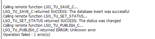 WPBPublishing error.PNG