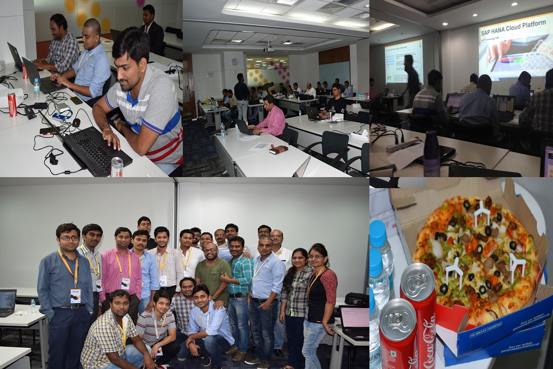 03_SAP CodeJam 16th June 2016.jpg