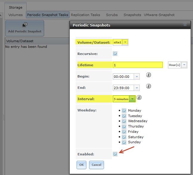 SAP Hana TDI setup – SAP Hana HSR & SAP Netweaver With file
