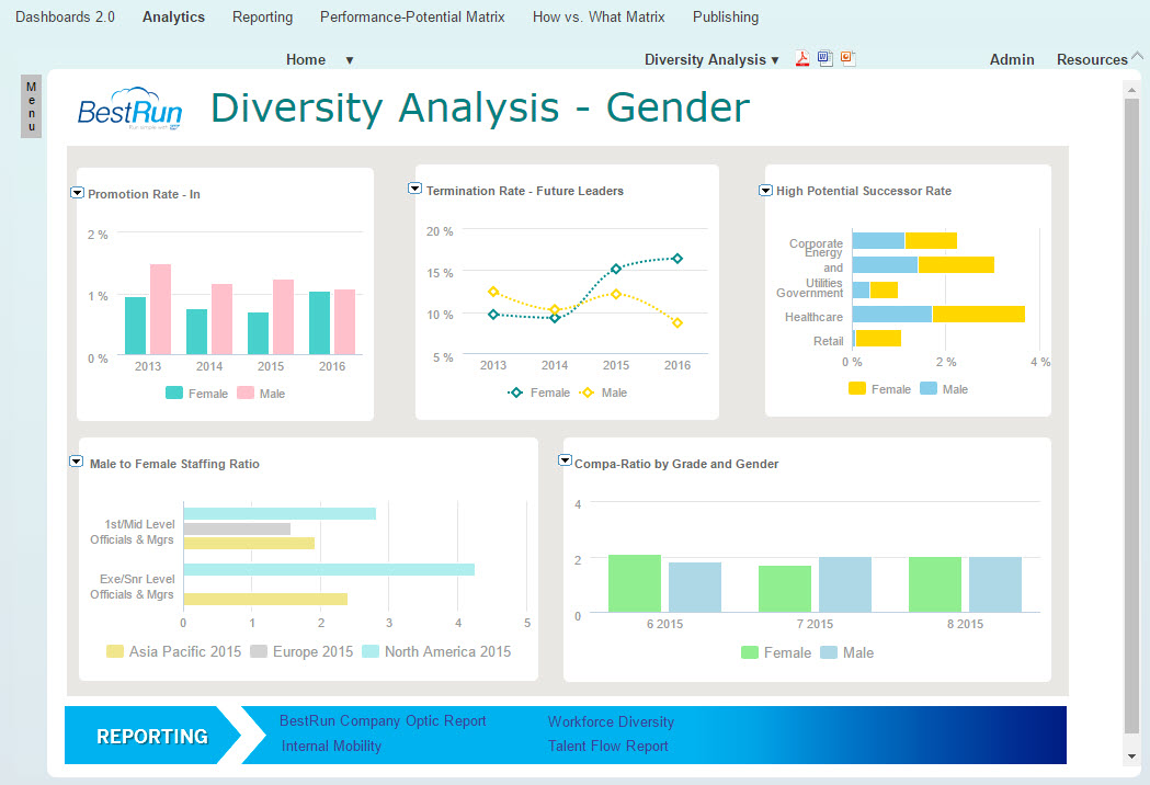 5 - Gender Diversity Dashboard.jpg