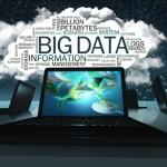 Big Data_machine_learning