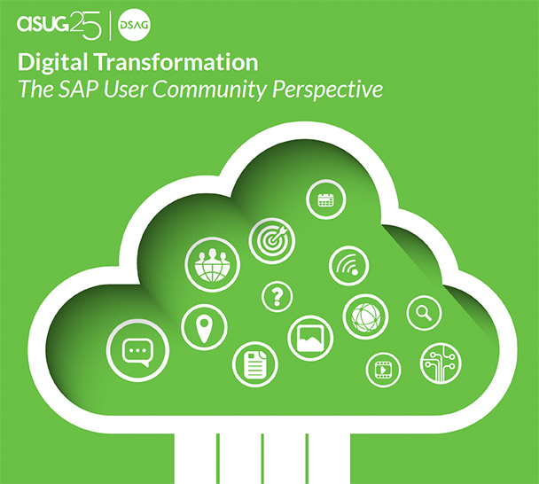 asug dsag digital perspective.jpg