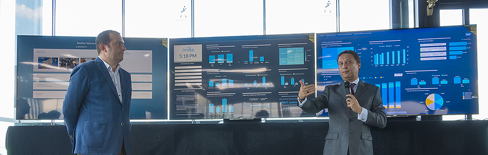 digital dashboard launch sofia.jpg