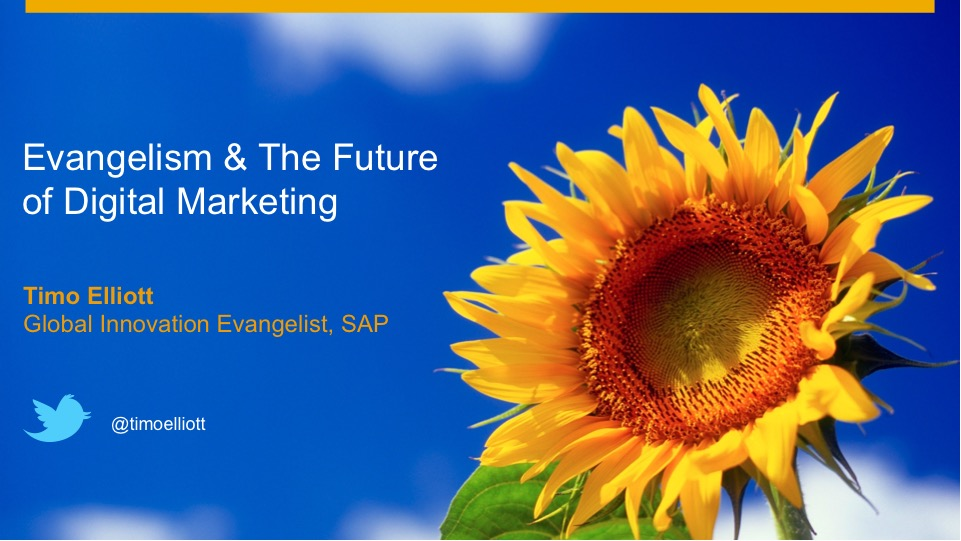 evangelism and the future of digital marketing.jpg