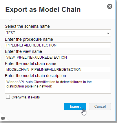 ExportChainSP.png