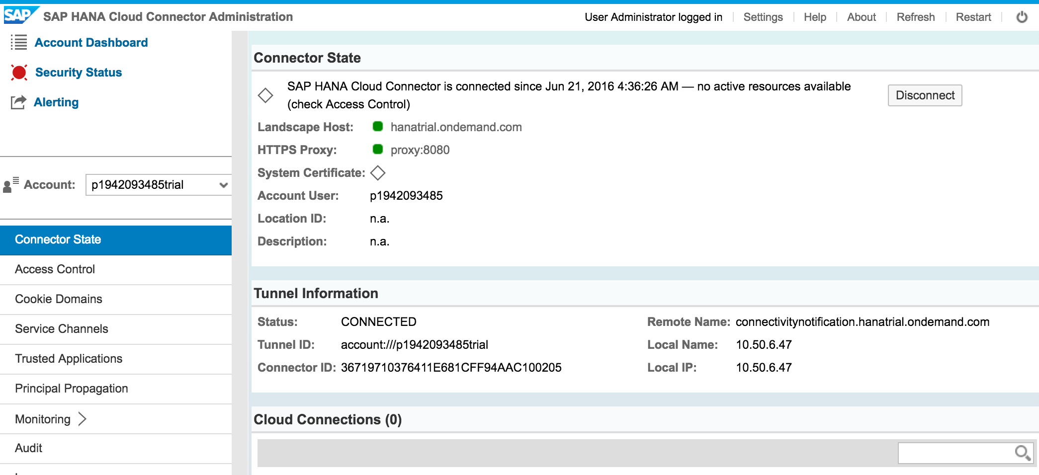 Hana Cloud Connector.png