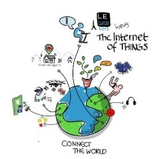 internet _of_things_context_awareness_blog