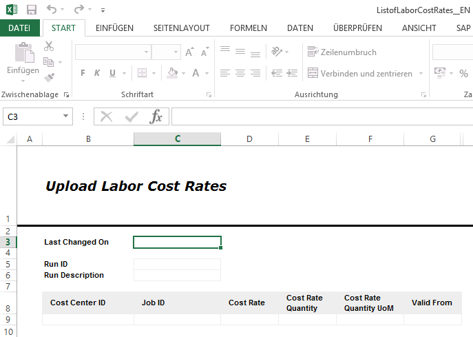 Labor Cost rates run via excel.png