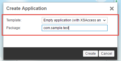Configuring SAML single sign-on between SuccessFactors IDP and SAP