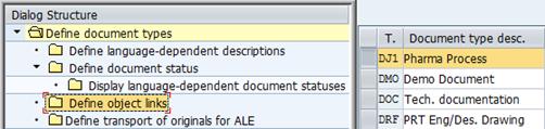 Document Management System | SAP Blogs