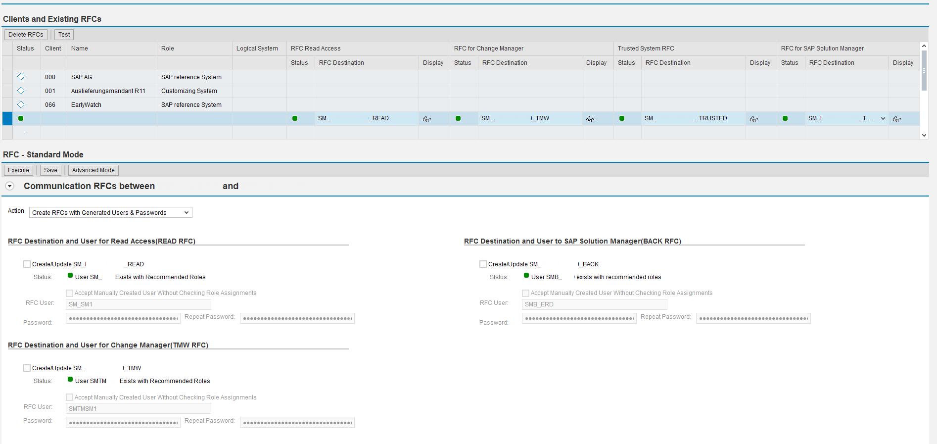 maintenance planner download sap hr support packs sap blogs
