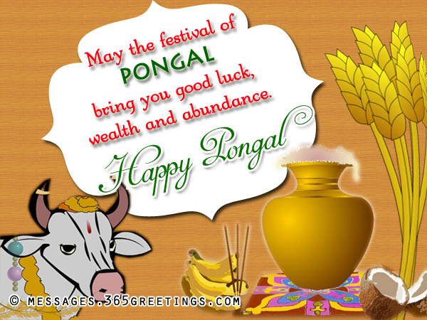 /wp-content/uploads/2016/06/pongal_1_873092.jpg
