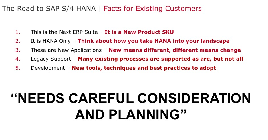 preparation for s4hana.jpg