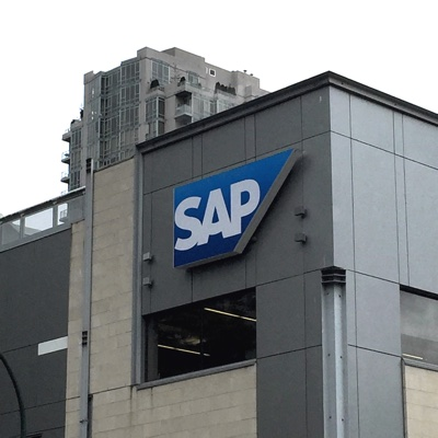 SAP_BusinessObjects_Cloud_Vancouver_02.jpg
