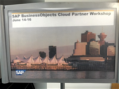 SAP_BusinessObjects_Cloud_Vancouver_04.jpg