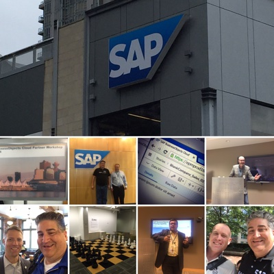 SAP_BusinessObjects_Cloud_Vancouver_20.jpg