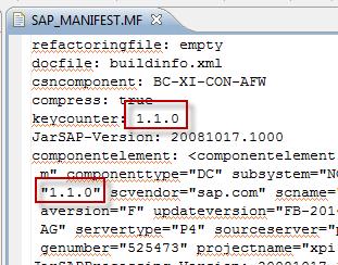 demystifying custom adapter development part 5 creating an http