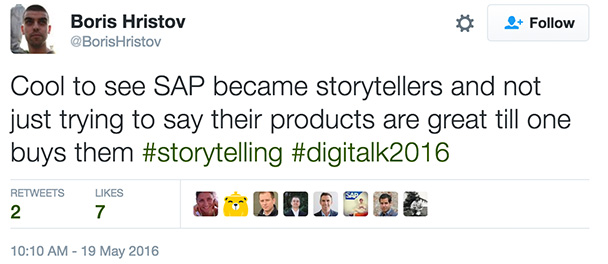 sap storytelling tweet.jpg