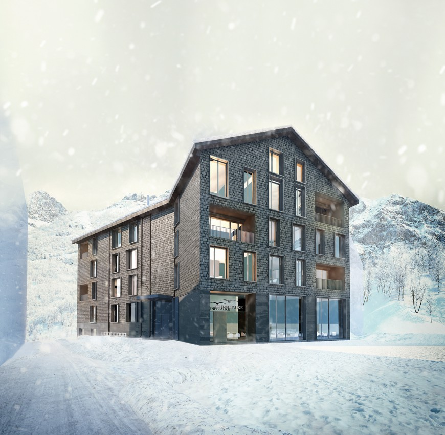 swiss property residential project.jpg