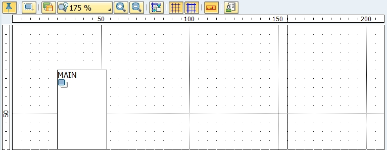 2016-07-12 11_31_48-SAP Form Builder_ Change Page PAGE1.jpg