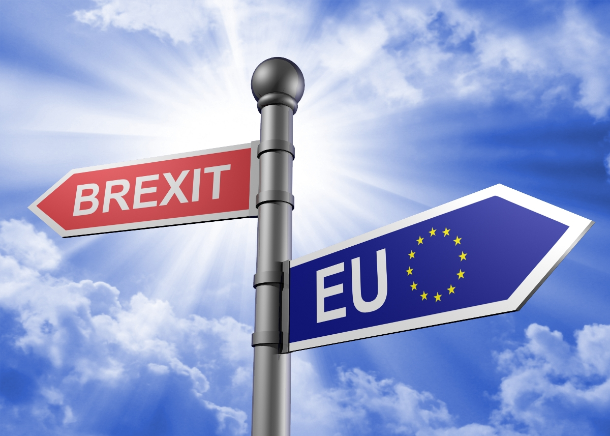 Brexit Implications for Finance and CFO 07-06-2016-B.jpg