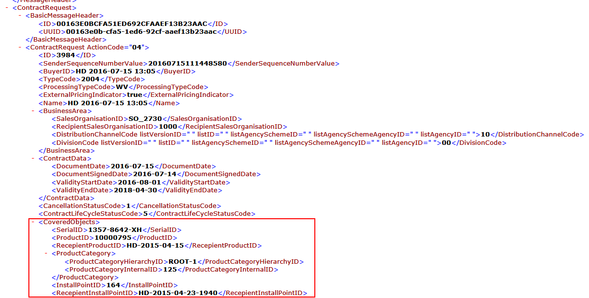 C4C XML Message Contract.png