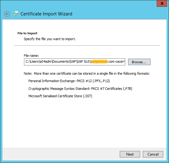 Certificate Import Wizard.png