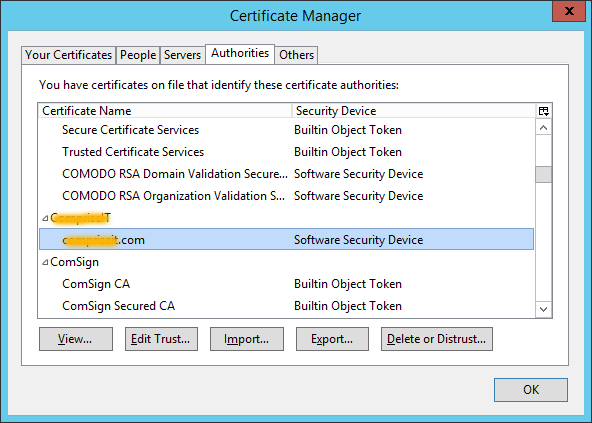 Certificate Manager.png