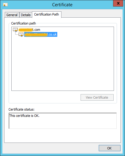 Certification path.png
