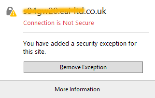 Connection is Not Secure.png
