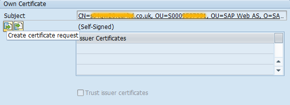 Create certificate request.png